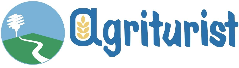 AGRITURIST ASTI