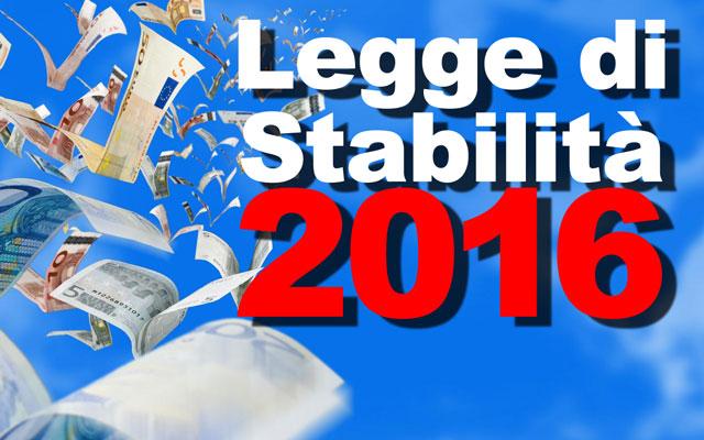 stabilita 2016