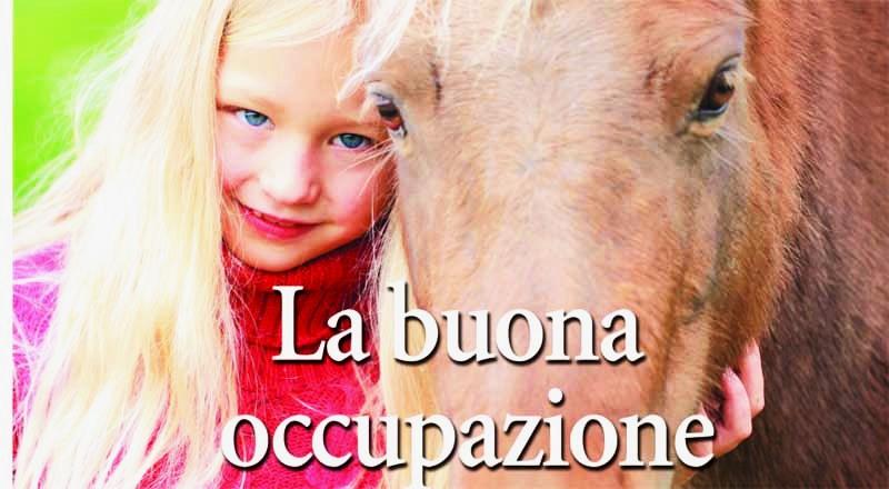 1607211441110_coverprimopiano