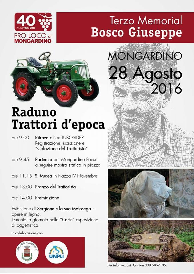 mongardino 2