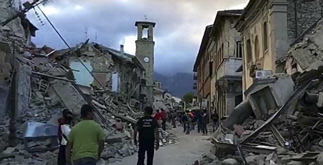 terremoto_amatrice_video-645x330