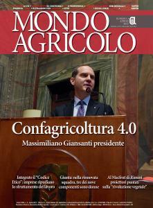 SFOGLIA MONDO AGRICOLO!